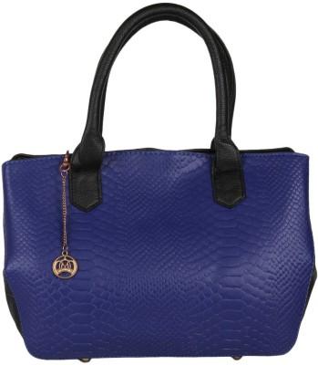 Moedbuille Shoulder Bag
