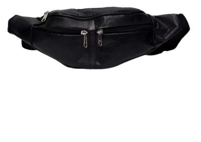Olive Fashion School Bag