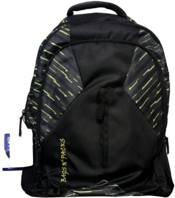 Vizio Waterproof Multipurpose Bag