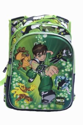 Gamme Waterproof School Bag