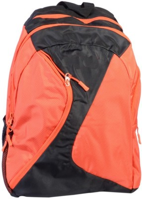 American Hunter Stylish School Bag