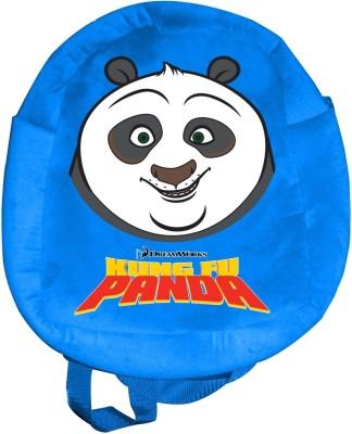 Dreamworks Waterproof School Bag