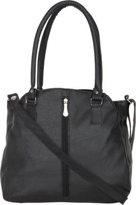 Relevant Yield Waterproof School Bag