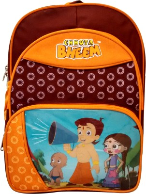 Homekitchen99 School Bag Waterproof School Bag