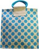 Mantra Multipurpose Bag (Green, Beige, 1...