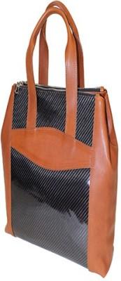 A&T London School Bag