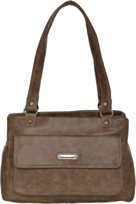 Trendy Collectionz Waterproof School Bag