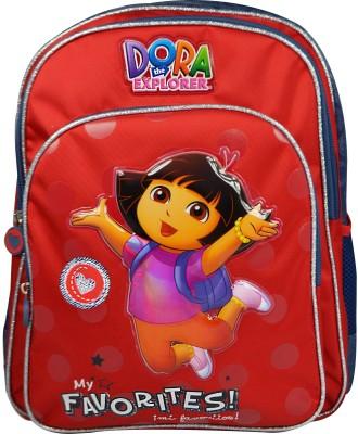 Simba Dora Waterproof Shoulder Bag