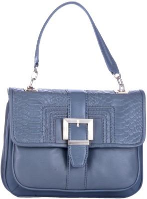 RI2K Henshaw Shoulder Bag
