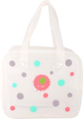 Priya Exports Waterproof Messenger Bag