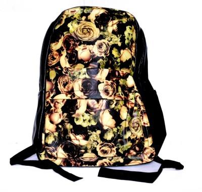 MISS QUEEN backpack School Bag