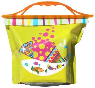 Handy Pouch Waterproof School Bag