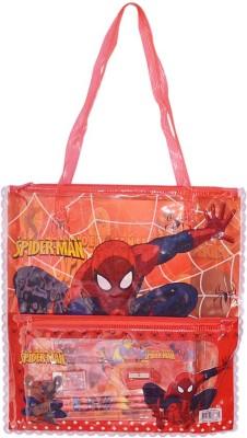 Saamarth Impex Waterproof Shoulder Bag