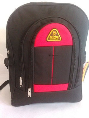 Loyar Bags Co. Royal Series Waterproof School Bag