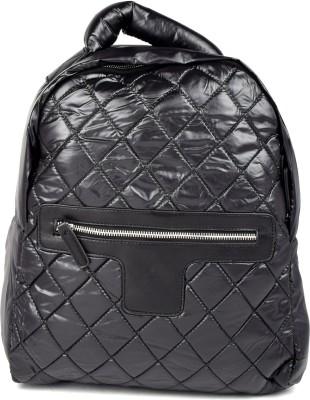 MISS QUEEN Waterproof School Bag