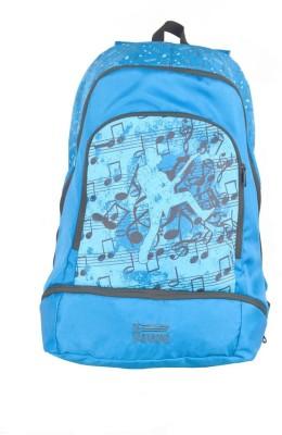 Devagabond clicker Backpack