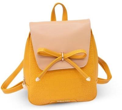femnmas School Bag