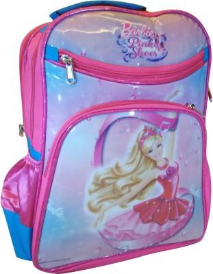 CSM Cartoon Bags Waterproof Shoulder Bag