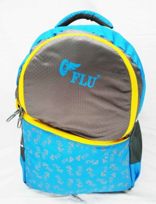 IKL Waterproof School Bag