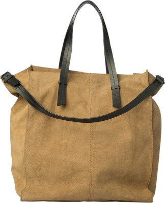 Romari School Bag