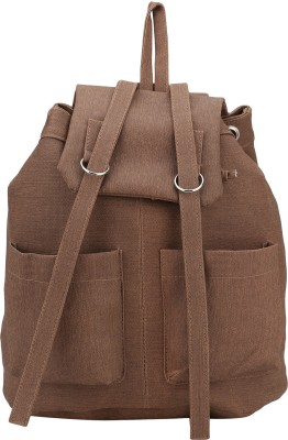 Spectrum Bags Backpack