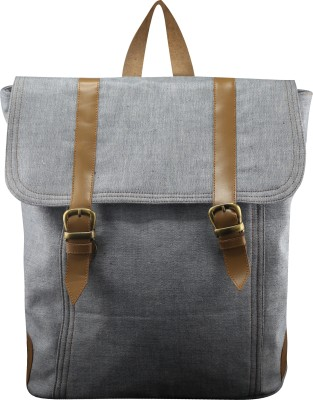 Angesbags Backpack