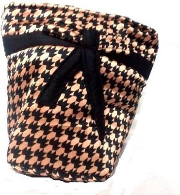 expression crafts School Bag