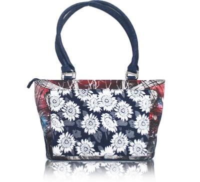 Lolaski School Bag