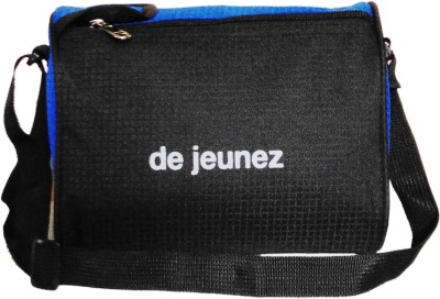De Jeunez Waterproof Lunch Bag