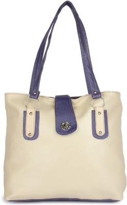 Brendon U.K HAND BAG School Bag