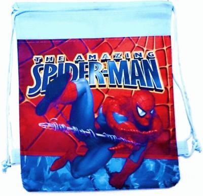 PTCMART Waterproof School Bag