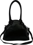 Belladona Sling Bag (Black)
