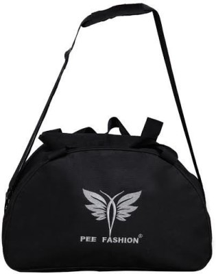 Pee Fashion Waterproof School Bag