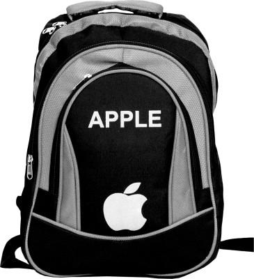 zasmina School Bag