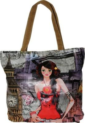 Edeal Online Waterproof School Bag