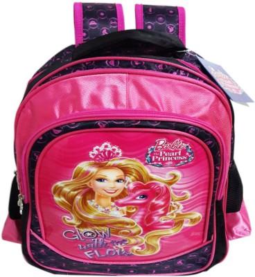 Mattel Pearl Princess Backpack