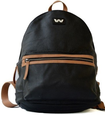 Vickiana Quest School Bag