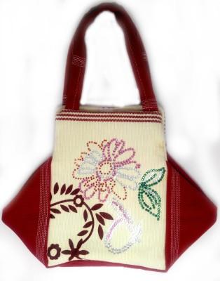 Beautywear School Bag