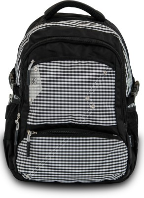 Genius Genius Backpack 1518 Backpack