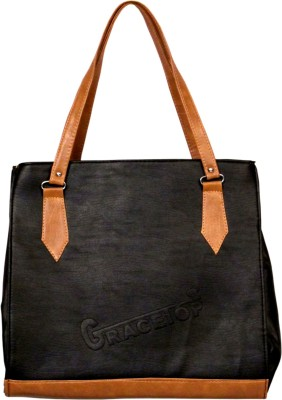 zasmina women handbag Shoulder Bag