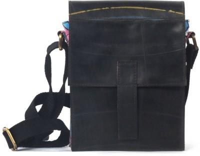 Swechha Bag Sling Bag