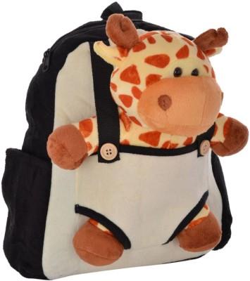 Twisha Nursery Bag School Bag