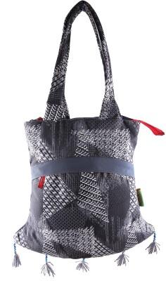 HEXINIX Waterproof School Bag