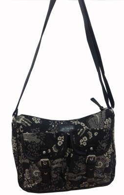 GBN Shoulder Bag