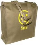 Goodluck Waterproof Lunch Bag (Multicolo...