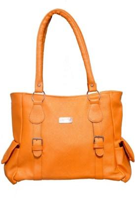 Orzo Bags Shoulder Bag