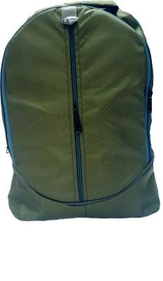 Groverz Waterproof Multipurpose Bag