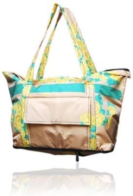ChikuNCherry Multipurpose Bag