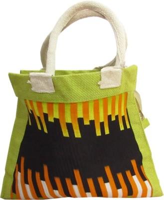 Revinfashions shoulder bag Waterproof School Bag