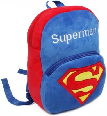 Toyland Waterproof School Bag